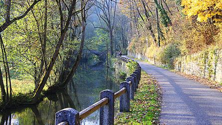 rothenburg_ausflugsziele.jpg